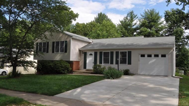 2508 Lindley Terrace Rockville Realty Advantage