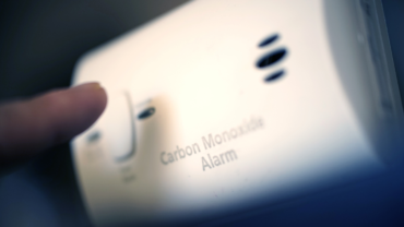 New Carbon Monoxide Rules for Montgomery County Alarms