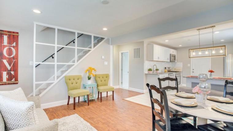 108 Louise Terrace, Glen Burnie, MD
