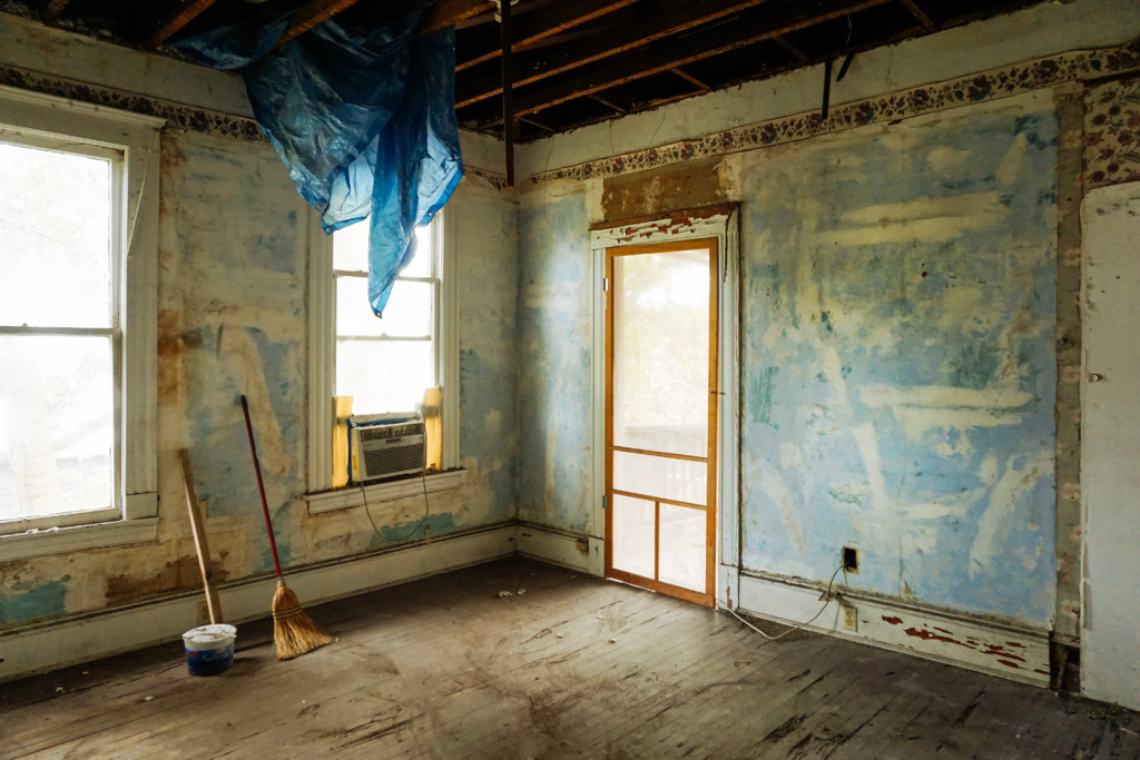renovation loans create more inventory realty advantage
