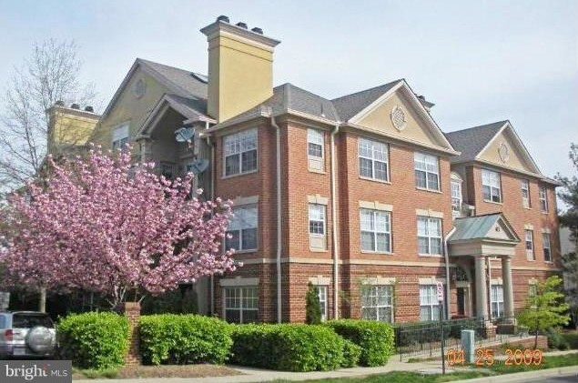 415 Ridepoint Place #32, North Potomac MD 20878