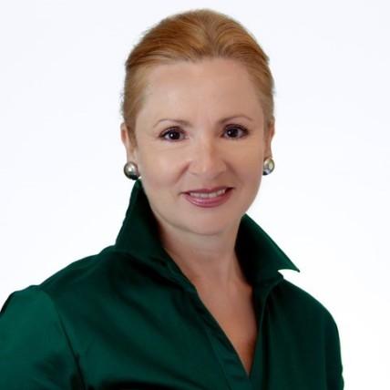 Ofelia Santos