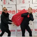 2019 toys for tots realty advantage