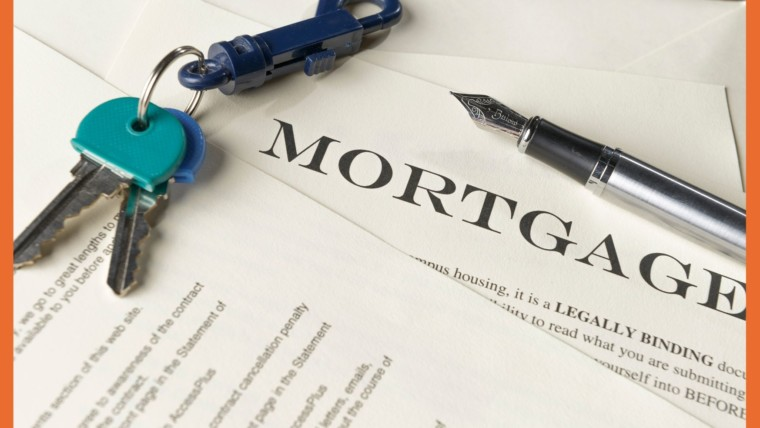Beware! Mortgage Forbearance is not Mortgage Forgiveness!