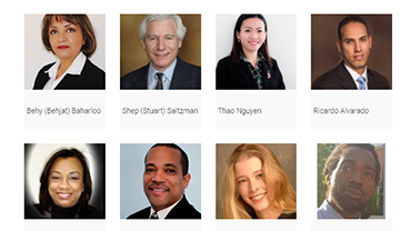 12 More Agents Have Joined Our Rockville Office