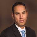 Ricardo Alvarado Realtor Web - Realty Advantage