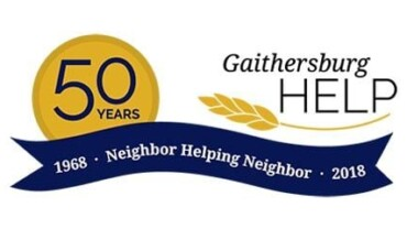 Proud to Help Our Community!