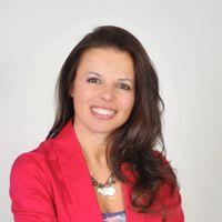 Monica Molina Realty Advantage Realtor