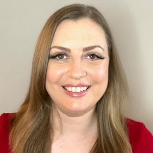 Donna Abbasian - Realty-Advantage-Realtor