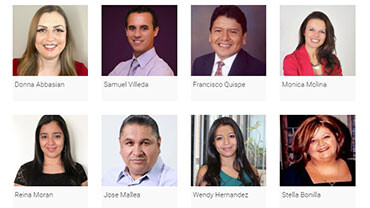 21 More Agents Have Joined Our Rockville Office